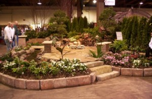 Patio&LandscapeDisplay 2